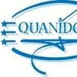 Equanidomi