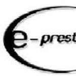 Epresta