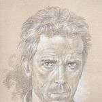 David1601