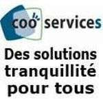 Cooservices