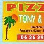 Tonylena