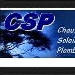 Csp38