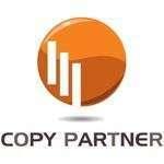 Copypartner